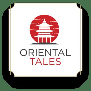oriental_tales